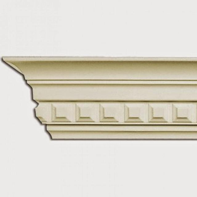 cornise-decorative-tavan