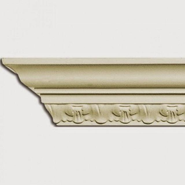 profile de tavan Mangalia