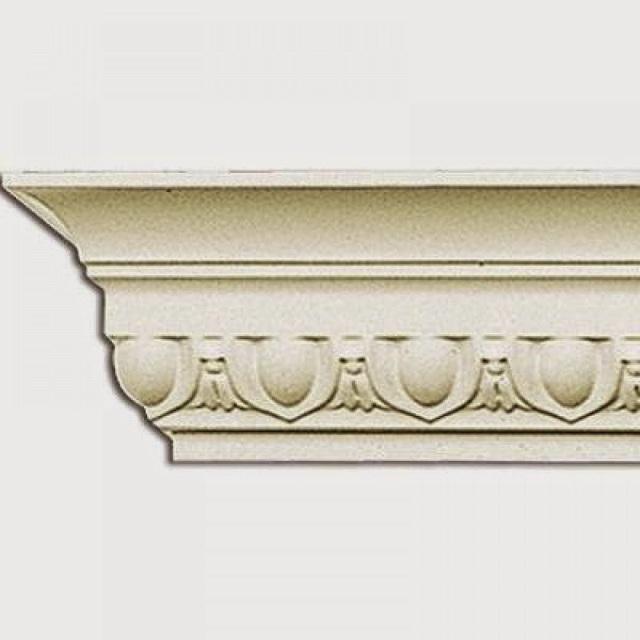 Design interior casa apartament | Firma amenajari interioare Constanta