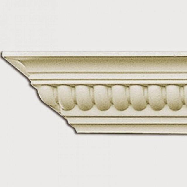 profile decorative-Constanta