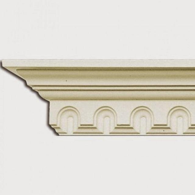 cornise tavan Constanta
