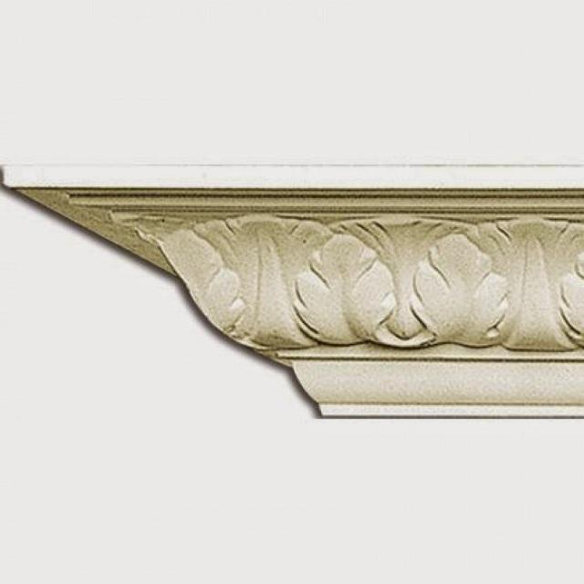 profile decorativ tavan