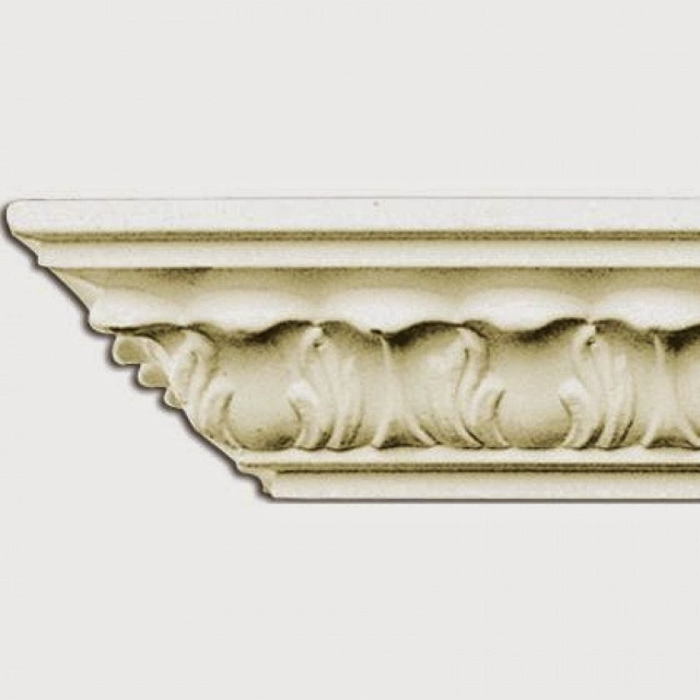 cornise-poliuretan-Constanta