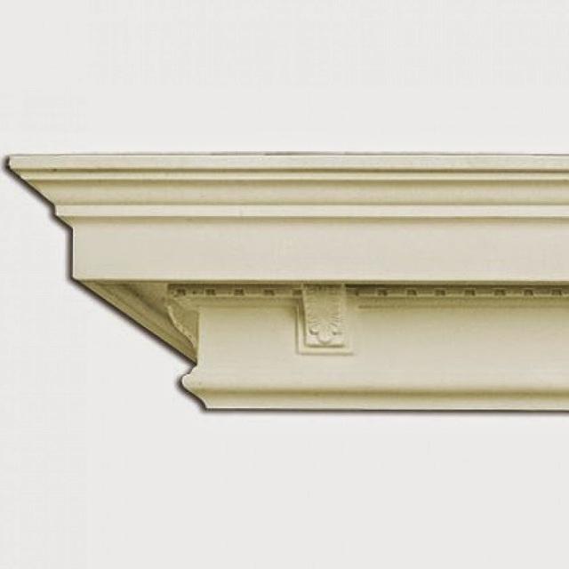 profile de tavan Constanta
