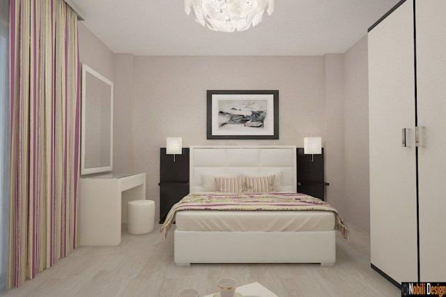 Design interior casa stil clasic  - Amenajari interioare case clasice| Design - interior - pensiune - Campina.
