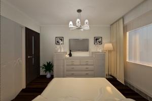 design interior modern pret