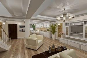 Design - interior - stil - clasic- Constanta