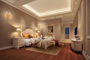 Design interior - hotel - Brasov