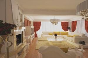 design interior de lux,interioare case de lux,