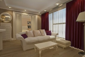 Design interior clasic de lux casa Constanta - Amenajari interioare case vile clasice  | poze - design - interior - living - clasic - apartament - CONSTANTA