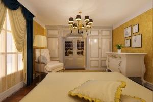 Design interior clasic de lux casa Constanta - Amenajari interioare case vile clasice