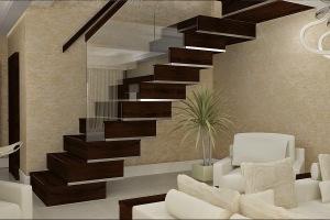 arhitect interior