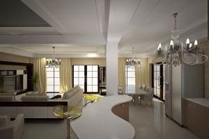 Design amenajari interioare apartamente case Constanta - Design interior case moderne