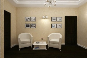Design - de - interior - modern - BUCURESTI