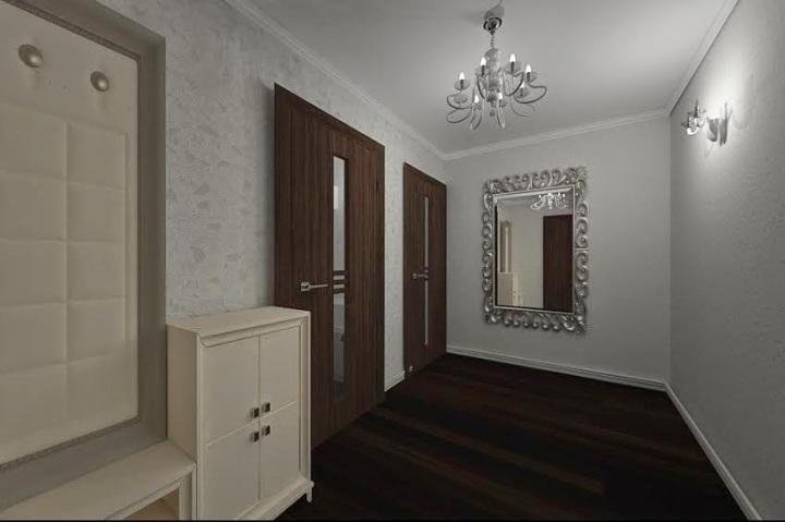 Design interior case apartamente de lux Constanta - Arhitectura de interior Bucuresti