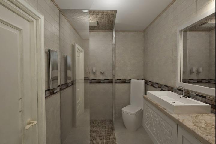 idei design interior case