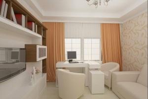 Design interior case stil clasic si modern - Amenajari interioare Brasov| Design interior - Design interior - case - moderne.