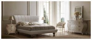mobilier-lux-italia-pat Airone