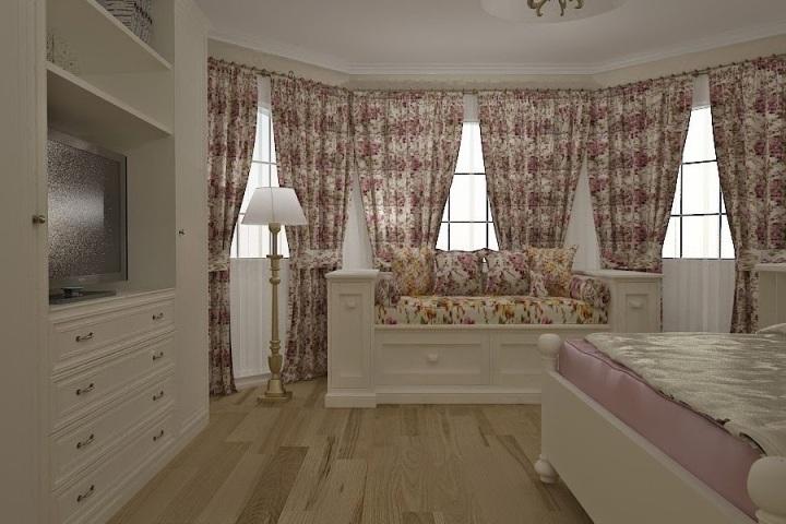 poze design interior case