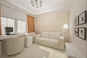 Design interior case stil clasic si modern - Amenajari interioare Brasov| Design - interior  - casa - moderna - Bucuresti.