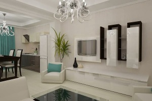 Design interior case stil clasic si modern - Amenajari interioare Brasov| Design - interior - case - moderne - Brasov.