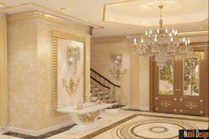 Design interior case stil clasic si modern - Amenajari interioare Brasov| Design interior - Design interior casa - Bucuresti.