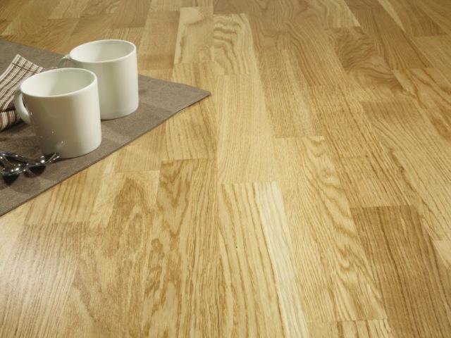 Design interior case parchet lemn stratificat - Amenajari interioare Constanta| Parchet - triplu - stratificat - Mangalia.