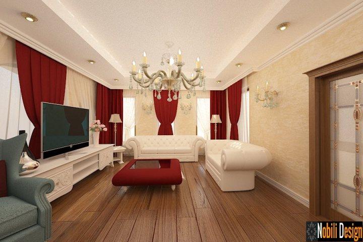 design-interior-case-clasice-bucuresti