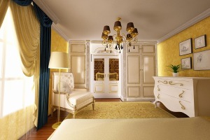 Amenajari interioare case vile stil clasic - Design interior living modern