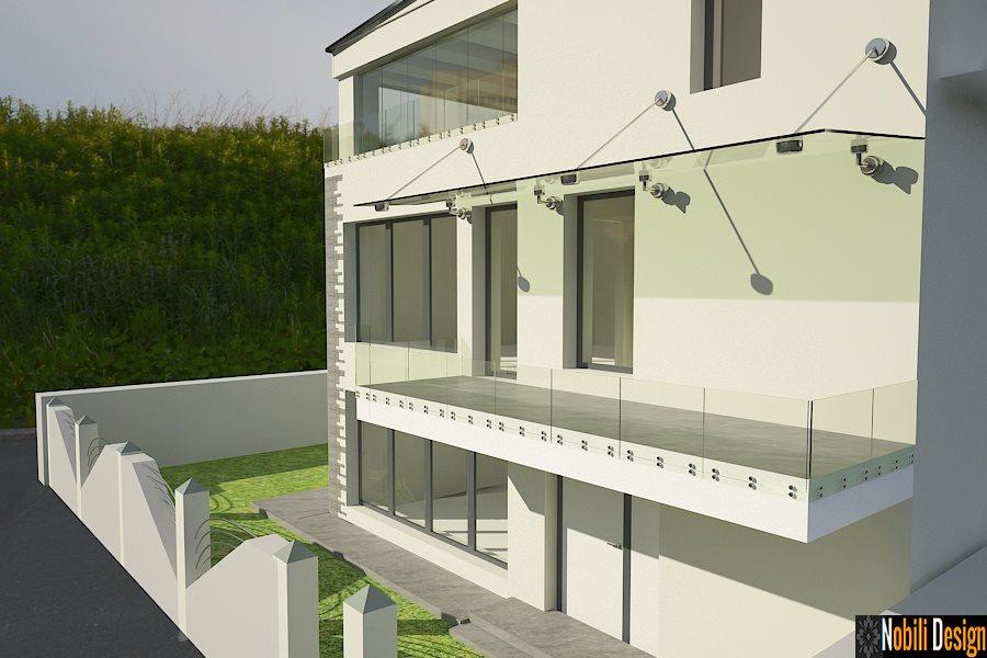 Amenajari-design-exterior-casa-cu-etaj-Buzau.